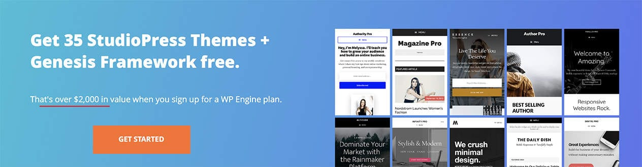 wpengine coupon code 2019 20 off free lifetime subscription