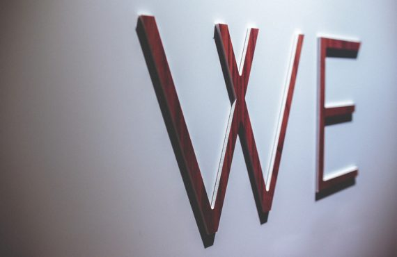 wall-wooden-letters-word